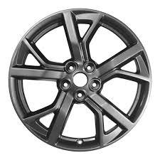 nissan maxima oem wheels nissan maxima 2015 19