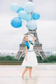 petticoat fã r brautkleid noni 2014 liza kurzes hochzeitskleid mit ubootausschnitt und