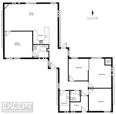 desert house plans except integrated sustainability desert house in kalgoorlie