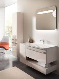 Ideal Standard Bathroom Furniture by 浴室家具套tonic Ii By Ideal Standard 设计师artefakt Industriekultur