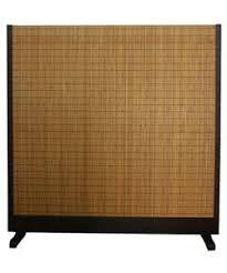 7ft Room Divider by Handmade Room Dividers U0026 Decorative Screens Shop The Best Deals