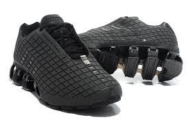porsche design adidas wholesale price adidas porsche design bounce v running shoes in