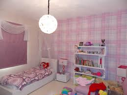 decorating tips for your kid u0027s bedroom in dubai dubai world of