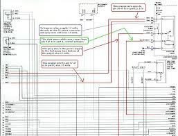 2000 impala radio wiring diagram on 2000 images free download