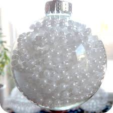 make 6 elegant u0026 simple ornament projects