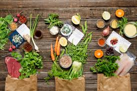 the winner of the meal kit market won u0027t be a meal kit company at