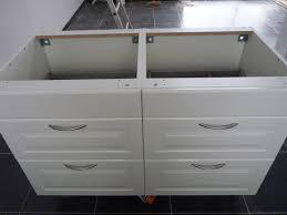 construire ilot central cuisine meuble qui prend pas de place 5 cuisine en kit notre
