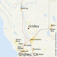california map oakland comparison oakland california gridley california