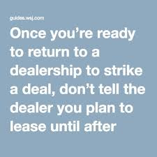 best black friday car lease deals 1000 ideas about best lease car deals on pinterest