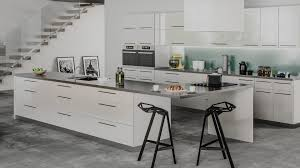 cnc kitchen cabinets counter tops bathroom vanities