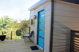 modern cabin dwelling plans pricing kanga room systems kanga room systems offers tiny portable eco friendly kit buildings