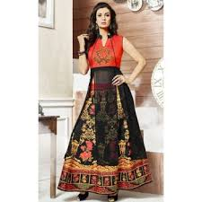skirt top dresses buy fabulous long skirts for women online