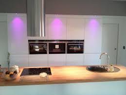 cuisine domotique domotique une maison qui se contrôle au doigt et à l oeil