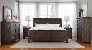 Wood Sleigh Bed Bedroom Design Wonderful Queen Sleigh Bed Frame White Bedroom