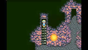 Ff6 World Of Ruin Map by Walkthrough Final Fantasy Vi Hd 43 South Figaro Cave Youtube