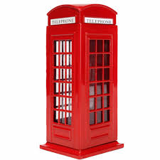 telephone booth london metal antique telephone booth for sale buy