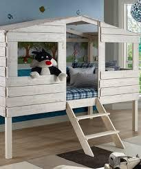 bunk beds u0026 loft beds for kids