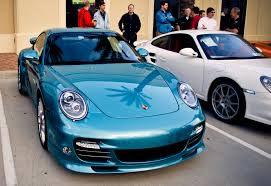 porsche 911 price 2016 file 068 porsche 911 turbos flickr price photography jpg