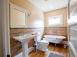 Types Of Floor Tiles For Kitchen - types of floor and wall tiles for kitchens and bathrooms 1 decor