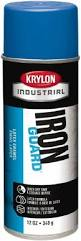 Krylon Transparent Spray Paint - black gloss enamel spray paint 07280738 msc