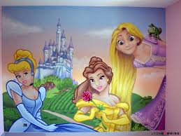 decoration chambre raiponce la chambre des princesses chambre lyonbombing
