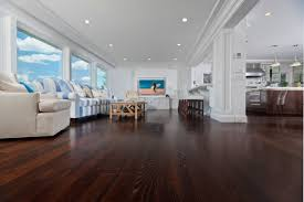 enhance your home with the of wood flooring this room was