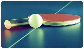 los angeles table tennis club gilbert table tennis center history of table tennis gilbert