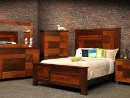 Bedroom Ideas For Men by Bedroom Sets Fashionable Bedroom Furniture For Guys Bedroom
