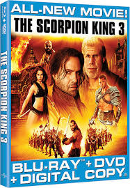 download scorpion king 2002 in 720p by yify yify movie scorpion king 2 hindi