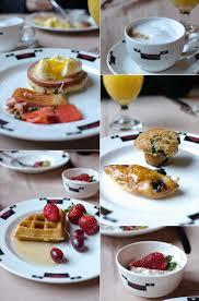 heneedsfood com for food u0026 travel