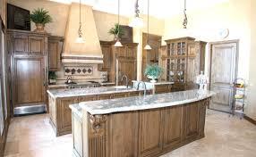 willingtolearn cabinet pulls kitchen tags brainerd cabinet pulls