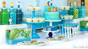 octonauts birthday cake octonauts birthday cake ideas novelty cakes by spaceship 5