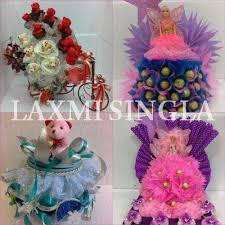 baby shower return gift ideas baby shower return gifts baby shower theme ideas manufacturer