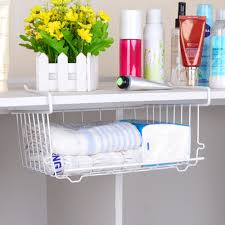 online buy wholesale metal closets from china metal closets