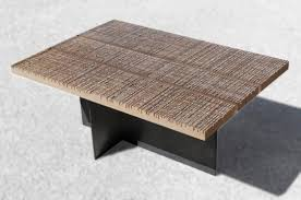 marble top coffee tables u2014 home design and decor granite coffee