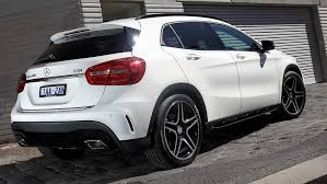 mercedes 200 review mercedes gla200 cdi 2014 review carsguide