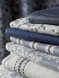 Tweed Roman Blinds Roman Blinds Direct Best Quality Range Of Roman Blinds