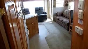 silverback rv floor plans 2004 forest river ceder creek silverback edition 36lrlbs travel