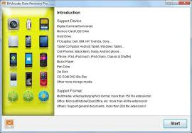 iphone data recovery software full version free download free byclouder data recovery pro 7 1 0 0 crack full version best