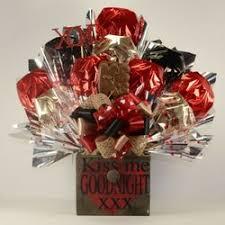 Cookie Arrangements The Artful Cookie U0026 Gift Chocolatiers U0026 Shops 184 Scott Street