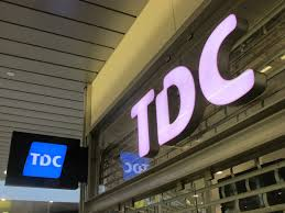 tdc hastighedsgaranti på bredbånd recordere dk
