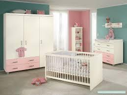 Schlafzimmer Und Babyzimmer In Einem Babyzimmer Paidi Biancomo Rose In Beige Holz Von Paidi Und