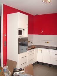 cuisine brico depo lovely deco maison noir et blanc 4 cuisine noir laque brico depot