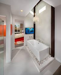 designer master bathrooms 141 best bathrooms images on toll brothers luxury