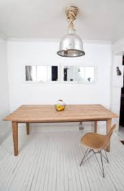 Dining Room Table Oak 9 Best Dining Room Tables Images On Pinterest Dining Room Tables