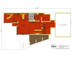 floor planning websites floor planning websites iezdz com