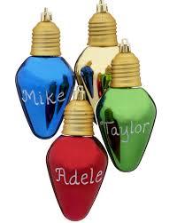 history of christmas ornaments part 1 u2013 christmasornaments com blog