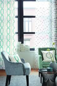 20 best camengo fabrics and wallpaper images on pinterest