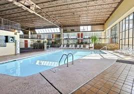 Comfort Inn Stillwater Ok University Inn U0026 Suites Stillwater Ok Booking Com