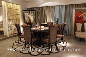 marble dining table dining table with chairs ideas about
